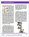 0000082065 Word Template - Page 3