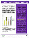 0000082065 Word Template - Page 6