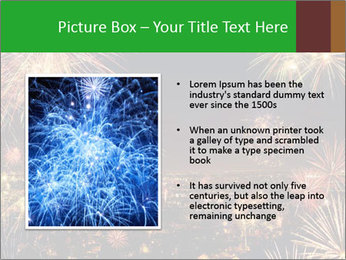 0000082066 PowerPoint Templates - Slide 13
