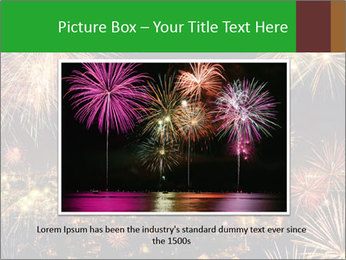 0000082066 PowerPoint Templates - Slide 16