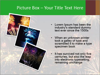 0000082066 PowerPoint Templates - Slide 17