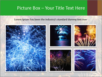 0000082066 PowerPoint Templates - Slide 19