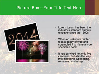 0000082066 PowerPoint Templates - Slide 20