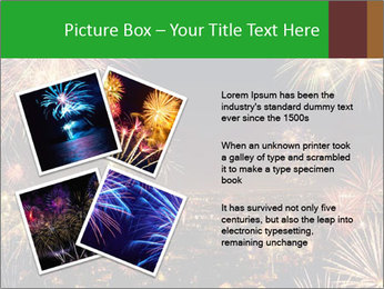 0000082066 PowerPoint Templates - Slide 23