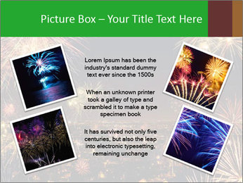 0000082066 PowerPoint Templates - Slide 24