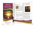 0000082067 Brochure Template