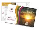 0000082067 Postcard Templates