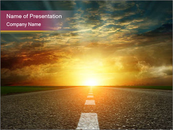 0000082067 PowerPoint Template