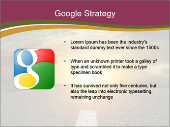 0000082067 PowerPoint Template - Slide 10