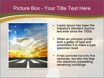 0000082067 PowerPoint Template - Slide 13