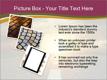 0000082067 PowerPoint Template - Slide 17
