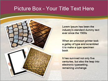 0000082067 PowerPoint Template - Slide 23