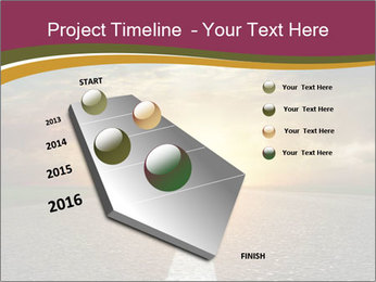 0000082067 PowerPoint Template - Slide 26