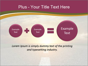 0000082067 PowerPoint Template - Slide 75