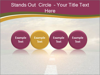 0000082067 PowerPoint Template - Slide 76