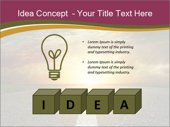 0000082067 PowerPoint Template - Slide 80
