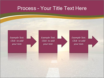 0000082067 PowerPoint Template - Slide 88