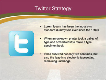 0000082067 PowerPoint Template - Slide 9