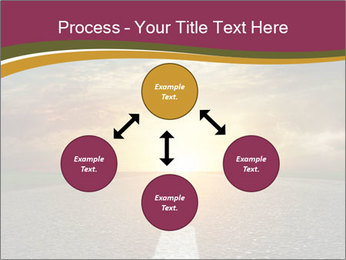 0000082067 PowerPoint Template - Slide 91