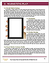 0000082067 Word Template - Page 8