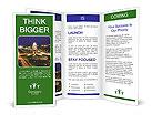 0000082068 Brochure Templates