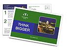 0000082068 Postcard Templates
