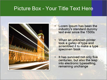 0000082068 PowerPoint Template - Slide 13