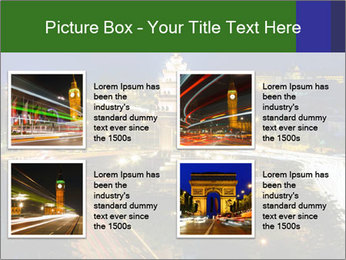0000082068 PowerPoint Template - Slide 14