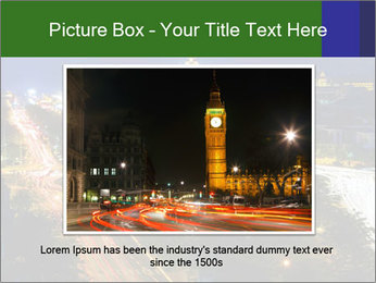 0000082068 PowerPoint Template - Slide 15