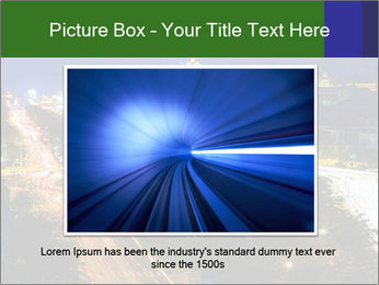 0000082068 PowerPoint Template - Slide 16