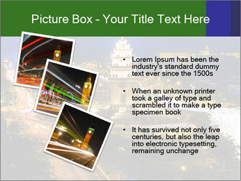 0000082068 PowerPoint Template - Slide 17