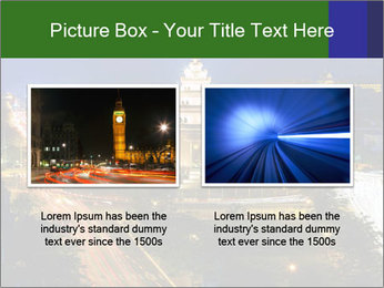 0000082068 PowerPoint Template - Slide 18