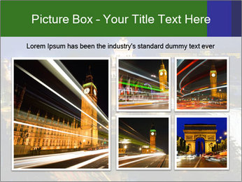 0000082068 PowerPoint Template - Slide 19