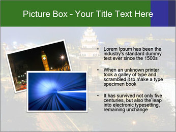 0000082068 PowerPoint Template - Slide 20