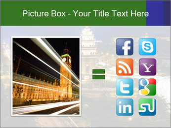 0000082068 PowerPoint Template - Slide 21