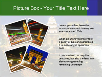 0000082068 PowerPoint Template - Slide 23