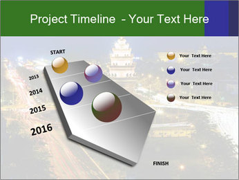 0000082068 PowerPoint Template - Slide 26