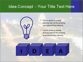 0000082068 PowerPoint Template - Slide 80
