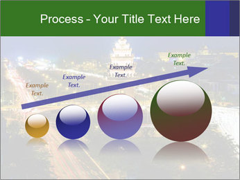 0000082068 PowerPoint Template - Slide 87