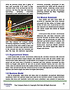 0000082068 Word Template - Page 4