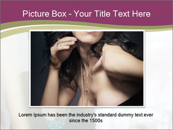 0000082069 PowerPoint Template - Slide 16