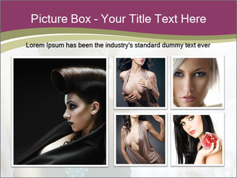 0000082069 PowerPoint Template - Slide 19