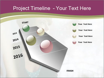 0000082069 PowerPoint Template - Slide 26