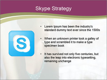 0000082069 PowerPoint Template - Slide 8