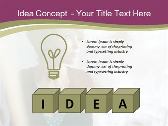 0000082069 PowerPoint Template - Slide 80