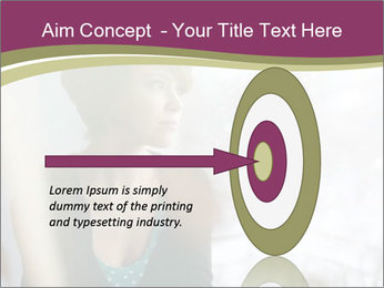 0000082069 PowerPoint Template - Slide 83