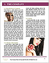 0000082069 Word Template - Page 3