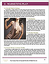 0000082069 Word Template - Page 8