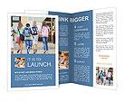 0000082070 Brochure Templates