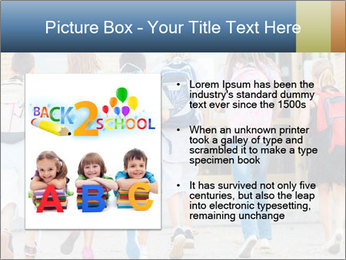 0000082070 PowerPoint Template - Slide 13